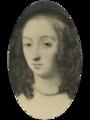 Elizabeth Bourchier.png