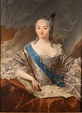 Elizabeth of Russia by Grooth (Grigoriants' coll.).jpg