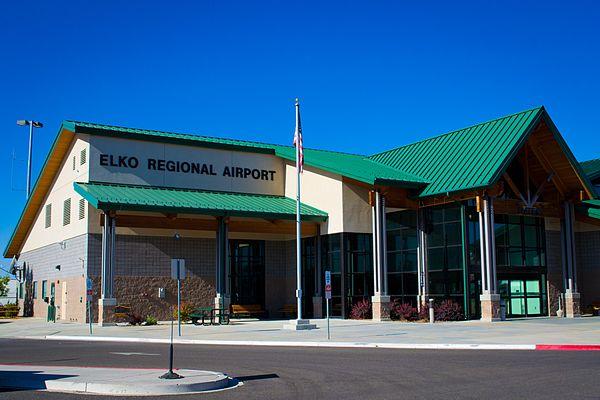 Elko Q 66873 Cities in Elko County,...