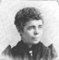 Ella F. Taylor, 1894 01.png