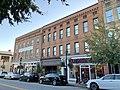 Elm Street, Southside, Greensboro, NC (48988069916).jpg