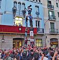 Els Castellers (7931878582).jpg