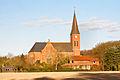 Elsten-Kirche.jpg
