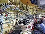 Em-1 intertank cables.jpg