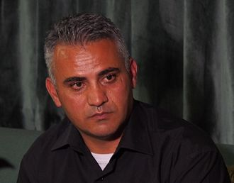 Cinema of Palestine - Emad Burnat is a Palestinian farmer and filmmaker.