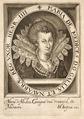 Emanuel van Meteren Historie ppn 051504510 MG 8798 maria de medices.tif