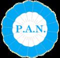 Emblema del Partido Autonomista Nacional.png