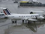 Embraer EMB-120 Brasilia, Air France (Regional Airlines) AN0684154.jpg