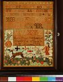 Embroidered sampler MET TP597.jpg