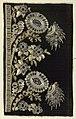 Embroidery Sample (France), 1775–1805 (CH 18338215).jpg