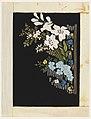 Embroidery Sample (France), 1790–1800 (CH 18338127).jpg