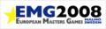 Emg 2008 logo.png