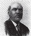 Emil Pocola (born 1 May 1879).jpg