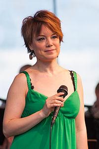 Emma Salokoski 2012.jpg