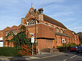 Emmanuel Church, Northwood, Middlesex (3972264886).jpg