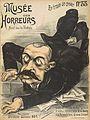 En train de crever - Musée des Horreurs 33.jpg