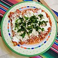 Enchiladas con salsa roja.jpg