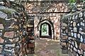 Enclosure 017.jpg