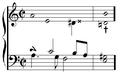 Encyclopedia Britannica Harmony Example No 15.png