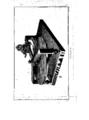 Encyclopedie volume 3-391.png