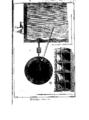 Encyclopedie volume 4-060.png