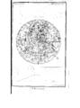 Encyclopedie volume 4-092.png