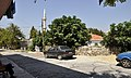 Enez Camii - panoramio.jpg