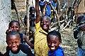 Enfants maliens.jpg