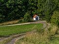 Engelhardsberg-Wegkapelle -P1270611-PS.jpg