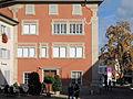 Engelplatz (Rapperswil) - Haus zum Alten Sternen Herrenberg 2013-11-09 14-26-18 (P7800).JPG
