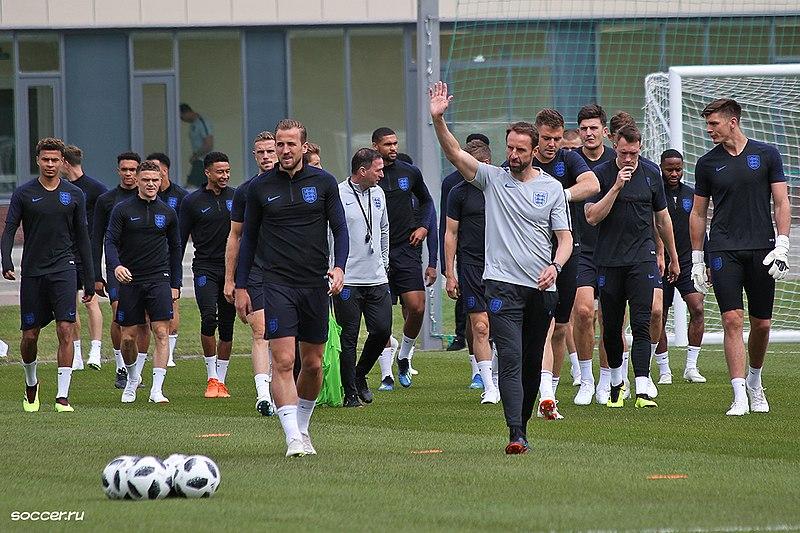 England v Croatia betting predictions