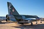 English Electric F.53 Lightning (46485068345).jpg