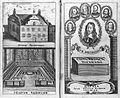 Engraving; the domus anatomica at Copenhagen 1662. Wellcome L0009962.jpg