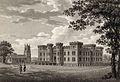 Enmore Castle Watts.jpg