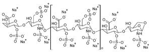 EnoxaparinSodium.png