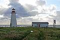 Enragée Point Lighthouse (4).jpg