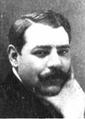 Enrique García Álvarez.png