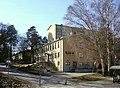 Enskedefaltets skola 2008.JPG