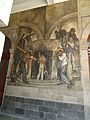 Entering the Mine by Diego Rivera in the SEP.JPG