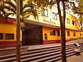 Entrada Principal a la Institución Educativa.jpg