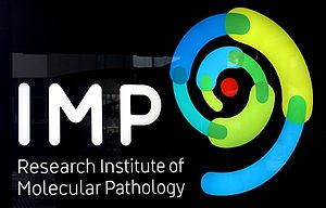 Research Institute of Molecular Pathology