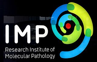 Research Institute of Molecular Pathology company