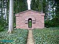 Entrance German Cemetery in the Argonne.jpg