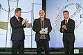 Entrega de los premios Euskadi de Literatura 2017 15.jpg