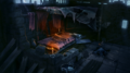 Environments-10-sintel-bedroom.png