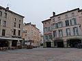 Epinal-Place des Vosges (8).jpg