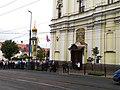 Epiphanius visits Vinnytsya 2.jpg