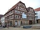 Eppingen-altepost.jpg