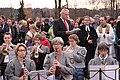 Eröffnung der Nordspange in Kempten 06112015 (Foto Hilarmont) (20).JPG