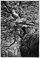 Erckmann - Chatrian - Contes et romans populaires, 1867 p678.jpg